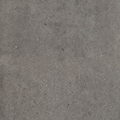 Product swatch of concrete look porcelain tile Modern Formation