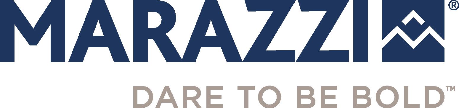 MZ_Logo_H_4C_Tag.